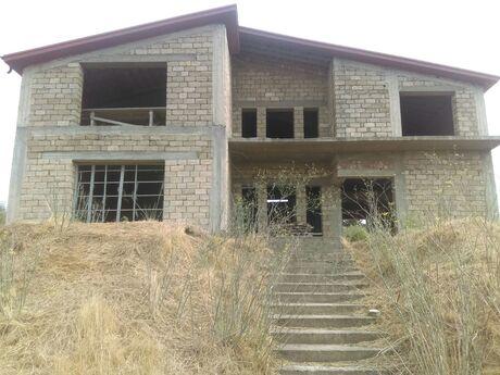 Bağ - Nardaran q. - 500 m²