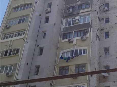 4-комн. вторичка - Сабаильский р. - 158 м²