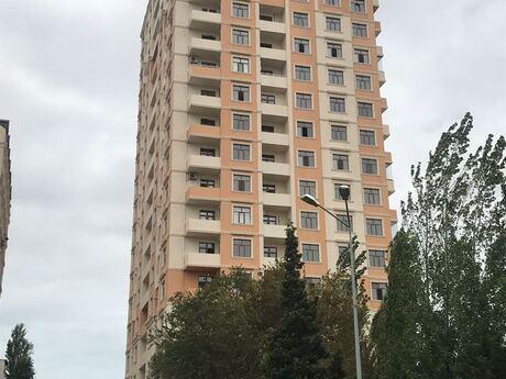 2-комн. новостройка - пос. 7-ой мкр - 89 м²