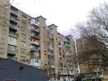 4-комн. вторичка - Хатаинский р. - 90 м²