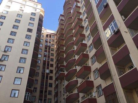 3-комн. новостройка - пос. 9-й мкр - 136 м²