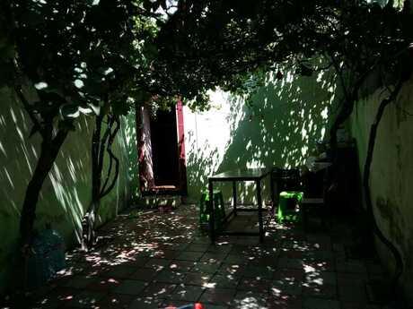 2-комн. дом / вилла - пос. Ахмедлы - 140 м²
