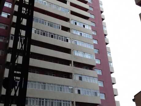 3-комн. новостройка - пос. Биладжары - 139.6 м²