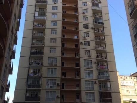 2-комн. новостройка - пос. 8-й мкр - 88 м²