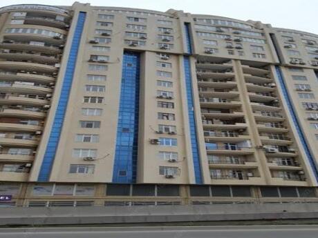 4-комн. новостройка - Хатаинский р. - 170 м²