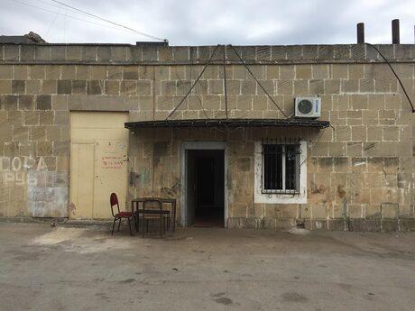 Объект - м. Халглар Достлугу - 240 м²