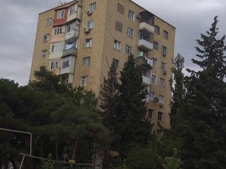 2-комн. вторичка - Низаминский  р. - 45 м²