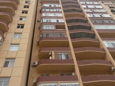 2-комн. новостройка - пос. 7-ой мкр - 85 м²