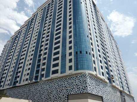 3-комн. новостройка - м. Шах Исмаил Хатаи - 200 м²