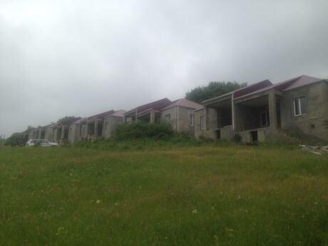 Obyekt - Göygöl - 2000 m²