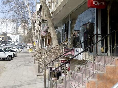 Obyekt - 20 Yanvar m. - 100 m²