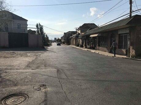 Torpaq - Sumqayıt - 18 sot