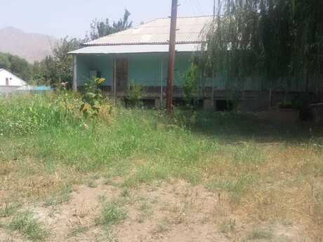 4 otaqlı ev / villa - Naxçıvan - 220 m²