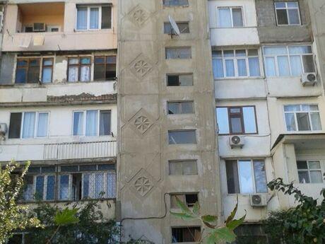 2-комн. вторичка - пос. 8-й мкр - 60 м²