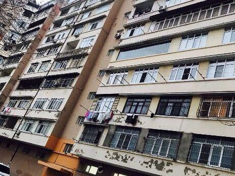 2-комн. новостройка - м. Мемар Аджеми - 86 м²