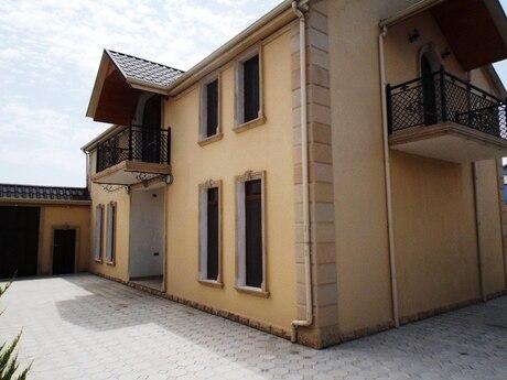 Bağ - Novxanı q. - 300 m²
