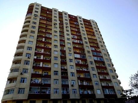 3-комн. новостройка - пос. 8-й мкр - 133 м²