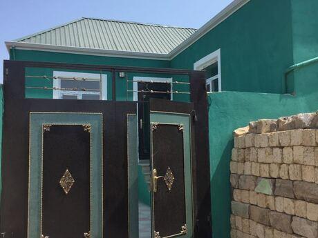 3 otaqlı ev / villa - Xırdalan - 90 m²