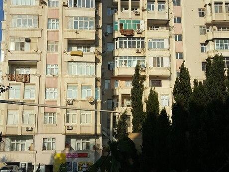 4-комн. новостройка - пос. 8-й мкр - 150 м²