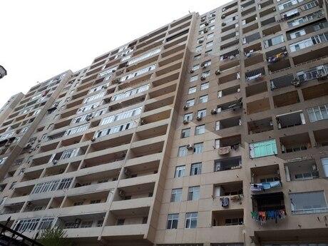 3-комн. новостройка - пос. 9-й мкр - 92 м²