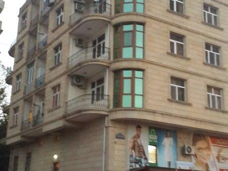 2-комн. новостройка - пос. 6-ой мкр - 90 м²