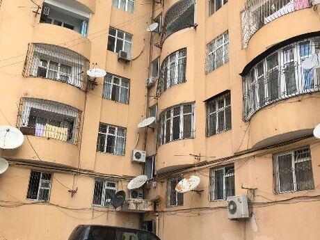 4-комн. новостройка - пос. 9-й мкр - 135 м²