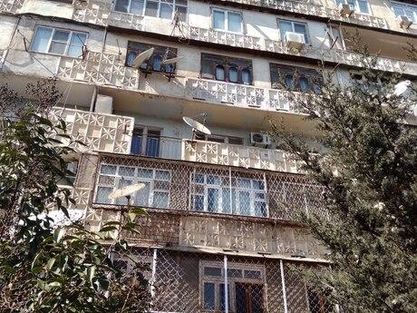 1-комн. вторичка - пос. 8-й мкр - 120 м²