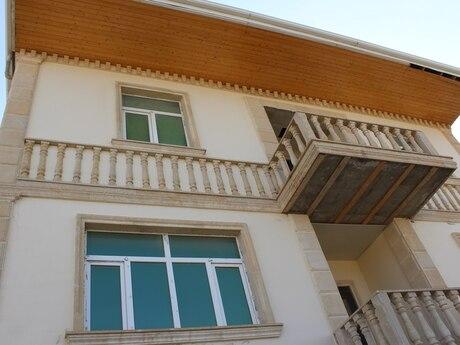 6-комн. дом / вилла - Хырдалан - 200 м²
