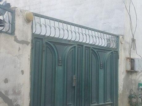 2 otaqlı ev / villa - Biləcəri q. - 45 m²