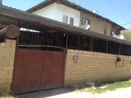 5 otaqlı ev / villa - Hacıqabul - 150 m²