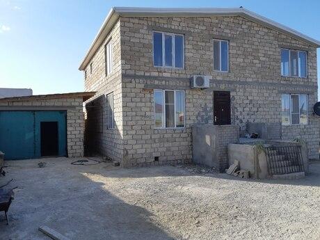 6 otaqlı ev / villa - 28 May m. - 264 m²