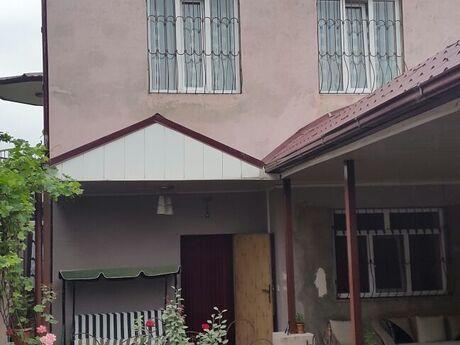 5 otaqlı ev / villa - Quba - 200 m²
