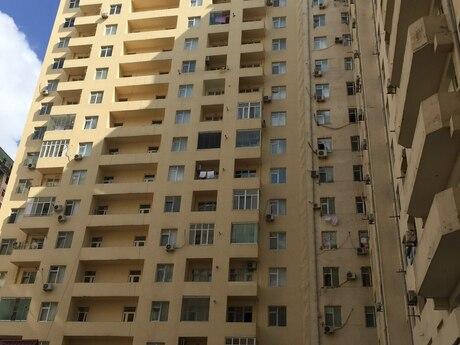 2-комн. новостройка - пос. 9-й мкр - 81 м²