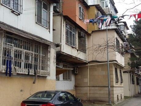3-комн. вторичка - пос. 7-ой мкр - 75 м²