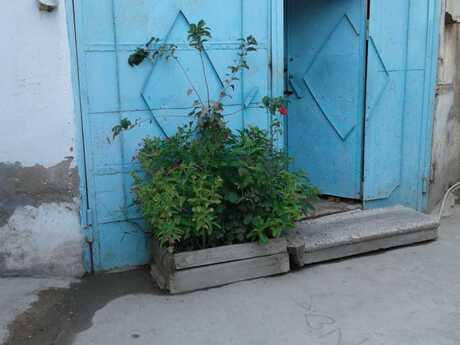 3-комн. дом / вилла - пос. Карачухур - 60 м²