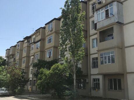 2-комн. вторичка - Наримановский  р. - 50 м²
