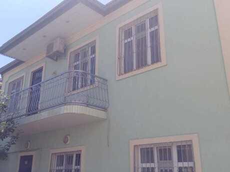 5-комн. дом / вилла - Хырдалан - 108 м²