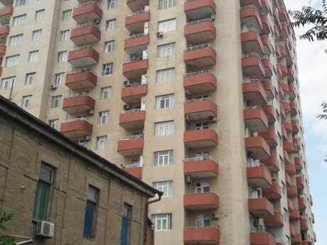 3-комн. новостройка - Хатаинский р. - 90.5 м²