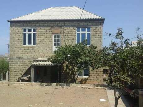 4-комн. дом / вилла - Сумгаит - 160 м²