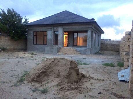 4-комн. дом / вилла - пос. Сарай - 132 м²
