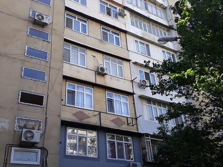 3-комн. новостройка - пос. 4-й мкр - 130 м²