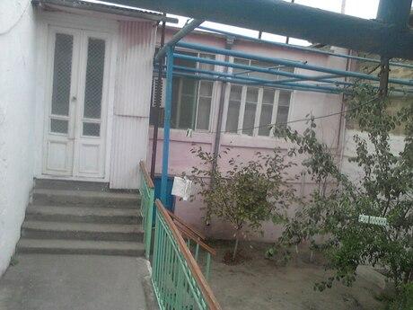 4-комн. дом / вилла - пос. Маштаги - 78 м²
