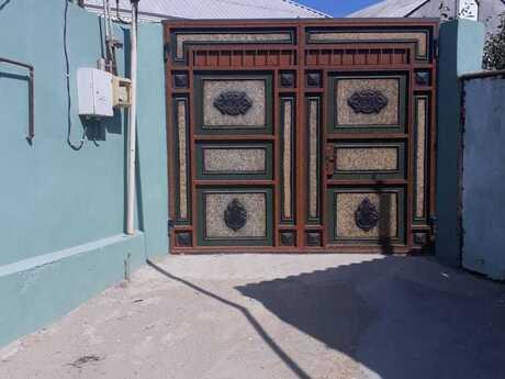 3-комн. дом / вилла - пос. Бинагади - 250 м²