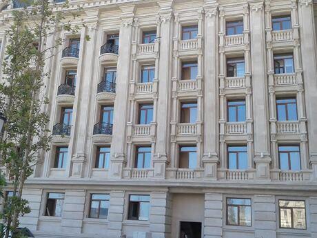 2-комн. новостройка - пос. Баилова - 50 м²