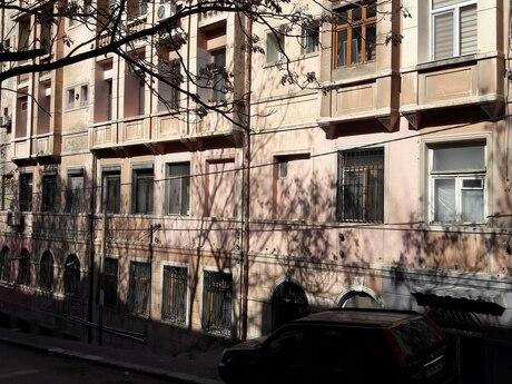 3-комн. вторичка - пос. Баилова - 71 м²