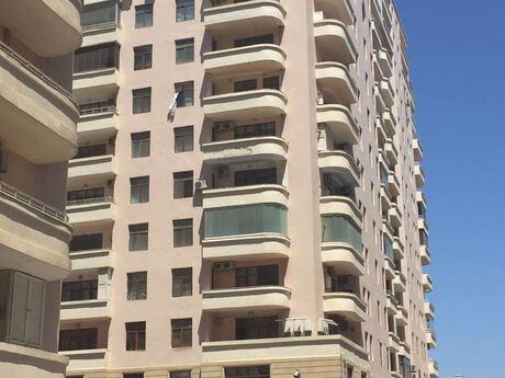 5-комн. новостройка - м. 28 мая - 250 м²