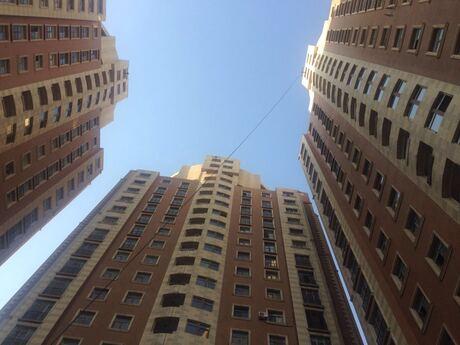 3-комн. новостройка - м. 20 января - 139 м²