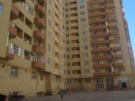 4-комн. новостройка - м. 20 января - 180 м²