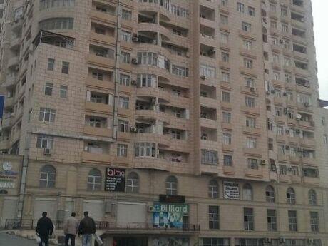 3-комн. новостройка - м. 20 января - 154 м²