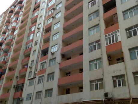 3-комн. новостройка - м. 20 января - 122 м²